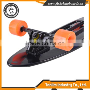 wholesale longboard blank longboard decks wholesale
