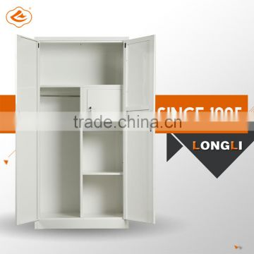 ... Otobi Furniture Double Door Steel Almirah In Bangladesh Price ...
