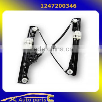 Window Regulator 1247200346 for MBZ W124