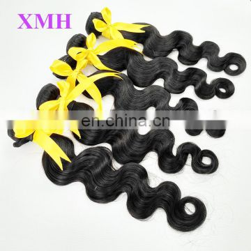 Wholesale Virgin Peruvian Hair Vendors Paypal Accept Quick Delivery Large Stock