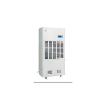 Basement Dehumidifier With Pump Greenhouse Or Cellar