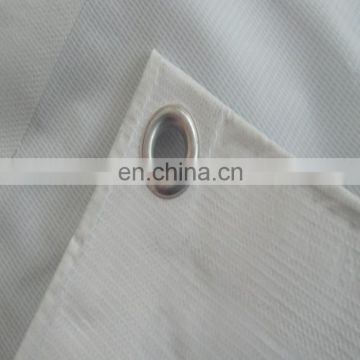 high texsile pvc curtain sheet,high pressure laminated sheet