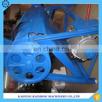 Energy Saving Popular Profession Almond Shelling Machine Almond Splitting Machine/Almond Separating Machine