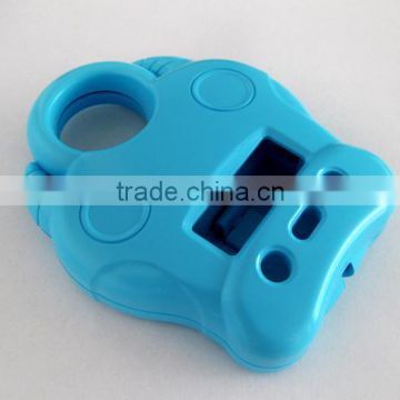 Plastic electronic scale mould,Plastic commodity mold