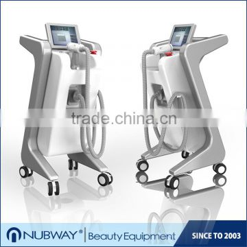 Cavitation Lipo Machine CE Approved 3 Years Warranty Ultrasonic Cavitation Hifu Body Slimming Machine Ultrasonic Weight Loss Machine
