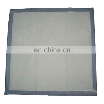 disposable underpad,sterile underpads non woven underpad