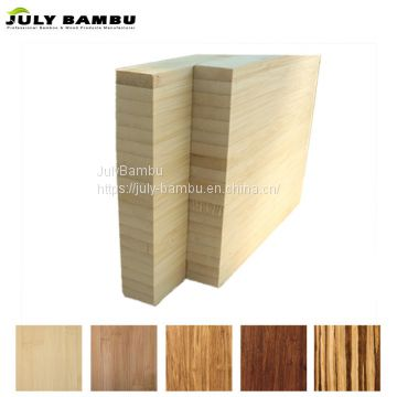 Eco friendly prefinished 12mm film faced bamboo plywood price