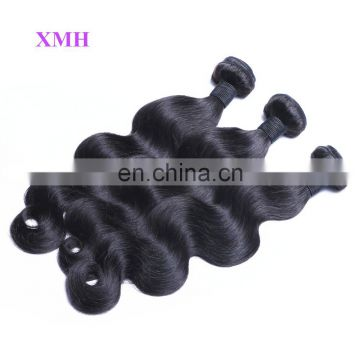 Reliable Virgin Hair Vendors wholesale 100% human virgin indian woman long hair sex
