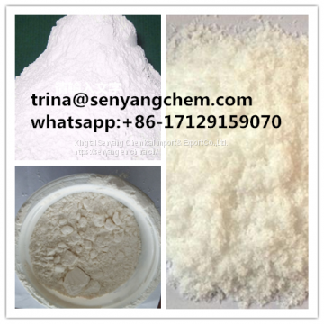 Best quality PMK 3-[3',4'-(methyleendioxy)-2-methyl glycidate 13605-48-6,pmk powder (Trina)