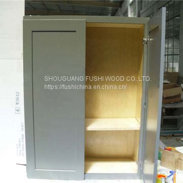 Good Quality American Standard Solid Wood Kitchen Cabinet from China Manufacture of Kitchen Cabinets from China Suppliers - 159610329