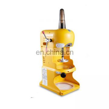 1000ml 250W automaticicecrushermachine