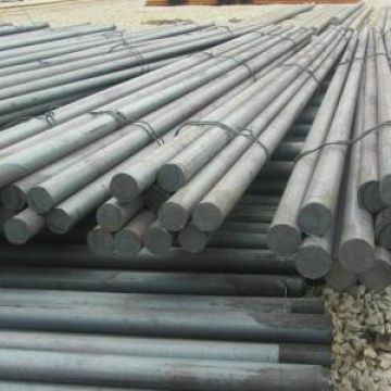 Solid Round Steel Bar 80mm Stainless Steel Din 1.738 316 Stainless Round Bar