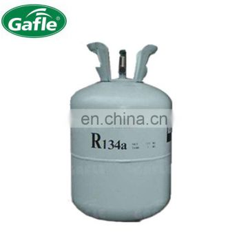 air conditioner gas r134a in 3.4kg cylinder