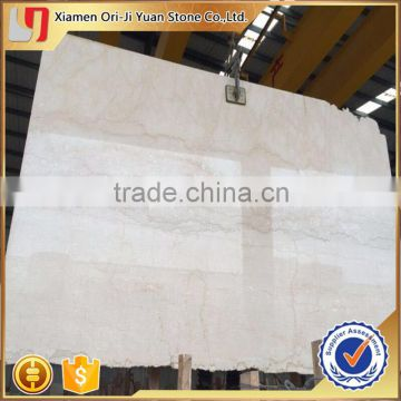 Alibaba Manufacturer Wholesale Cost Of Italian Marble Per Square - Cost of marble tile per square foot
