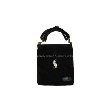 7f51fd32b1 Newest Polo handbags replica, cheap replica Polo bags, cheap Polo replica, ladies  woman handbag wholesale and retail online of Fashion replica handbag ...