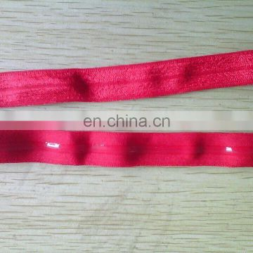 1cm non-slip silicon shoulder strap