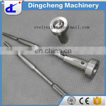 Common rail valve ser F00VC01359 for injector repair kit