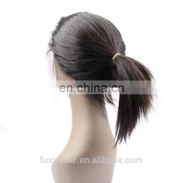 wholesale uk 360 lace frontal wig cap original brazilian human hair in mozambique