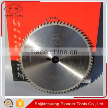 Wood cutting disk for wood logs cutting tungsten disc carbide saw blade tipped
