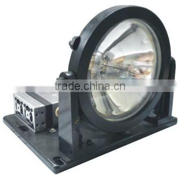 lighting accessories 400W metal halide lamp use on dongfeng & shaoshan trains