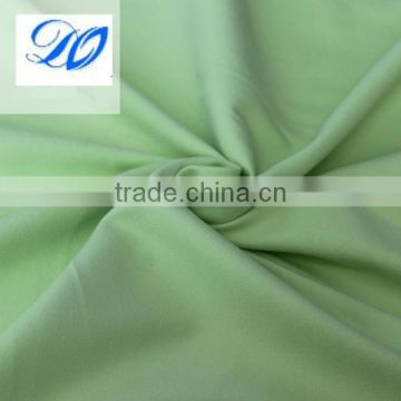 Cheap 80% polyester 20% polyamide water absorbency microfiber fabric for towel