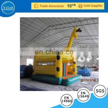 2017 inflatable arena with CE certificate