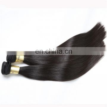 High quality 100% Human Best sale TOP quality Virgin remy human hair extension