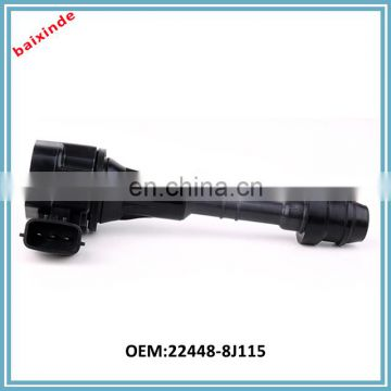 Auto Ignition coil for Nissa n Teana 22448-8J115 224488J115
