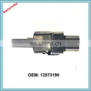 Auto parts Ignition Coil Cheap Price OEM 12573190 For Buick Cadillac Chevrolet GMC Hummer