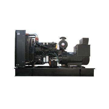 DCEC 360kw energy generator 450kva free energy generator price of