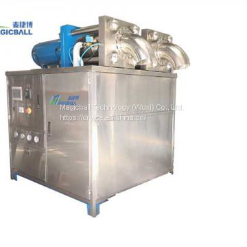 dry ice pelletizer making machine/dry ice machines making/dry ice maker 200