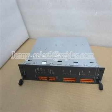 New AUTOMATION MODULE Input And Output Module KEBA PS244 DCS Module PS244