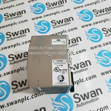GE  DS200SDCCG1A  PLC  IN STOCK