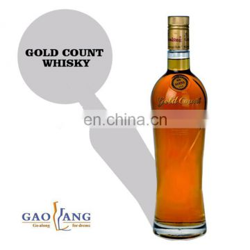 Best whiskey in China bulk scotch whiskey bulk whiskey international whisky brand of whisky made in china whisky