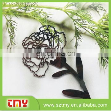 Customized logo promotional gifts for wedding