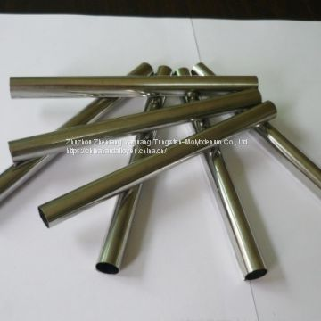 Molybdenum special part