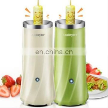 High Efficiency Electric egg roll making machine  with best service