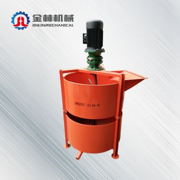 Industrial Concrete Mixer Industrial Cement