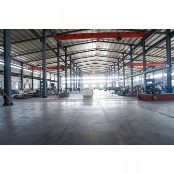 Shandong Jianeng Technology Co., Ltd