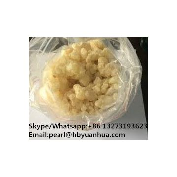 High purity white powder 4fadb 4FADB new  Skype/Whatsapp:+8613273193623