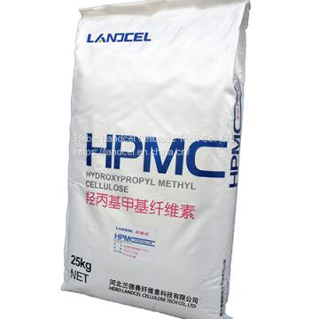 HPMC for Others