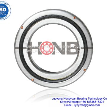 RB2008 crossed roller bearing
