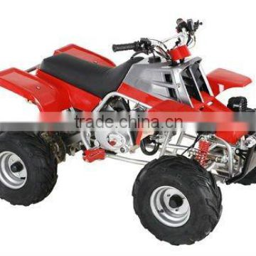 110cc cool sports atv polaris atvs cheap atv quad (LD-ATV002)