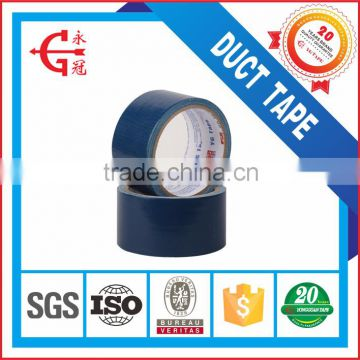 China factory direct top quality pipe wrapping cloth duct tape latest products in market