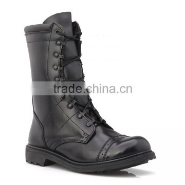 desert boots military boots tactical boots //China Army Safety boots black patent leather military boots //Outdoor Genuine boots