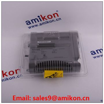 51309550-275  Honeywell Measurex