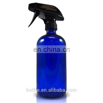 480ml empty glass liquor bottles,wine glass bottle factory sale