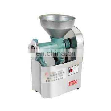 No. 22 Home Tabletop Electric Chicken Fish Pock, Beef Grinder Machine