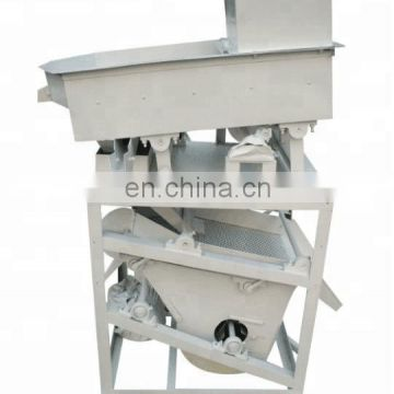 Factory sell rice processing machine,rice stone removing machine,rice stone removing machine 008613838527397