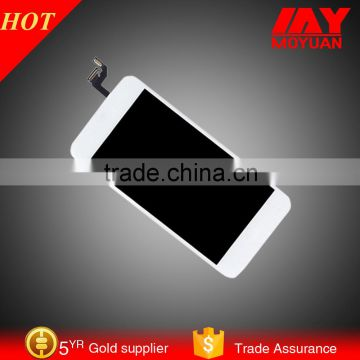 Online shopping! Wholesale low price for iphone 6s screen, lcd for iphone 6s screen original